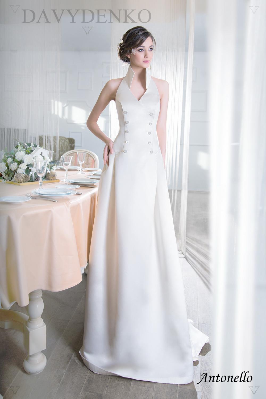 Фото свадебных платьев в белоруссии